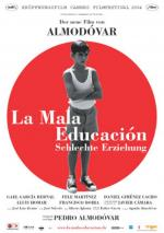 20120917-la-mala-educacion-poster.jpg