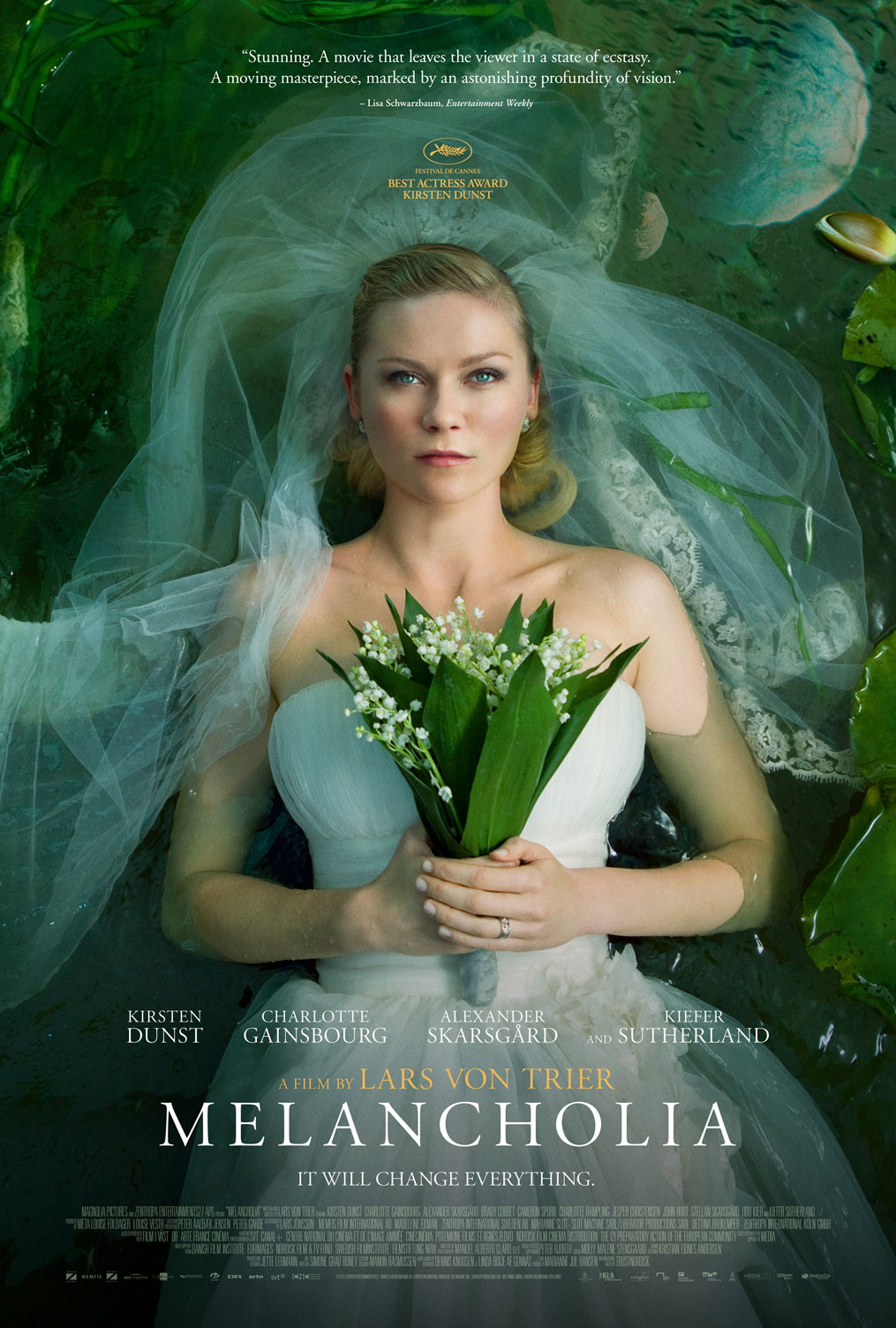 20120924-melancholia-movie-poster.jpg