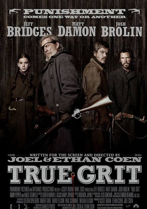 20120924-watch-true-grit-online.jpg