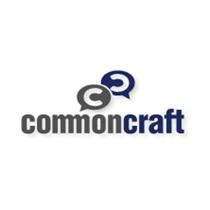 20100521-commoncraft300.jpg