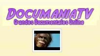 20090523-docuemania.JPG