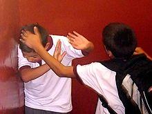 20121115-bullying_irfe.jpg