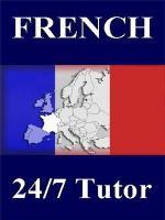 20120404-tutor-app.jpg