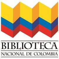 20130910-bibliotecacolombia.jpg