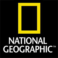 20130221-national-geographic-logo-black.jpg