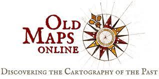 20130221-oldmapas.jpg