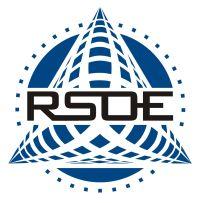 20130524-rsoe.jpg