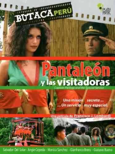 20131104-dvd-butaca-peru-pantaleon-y-las-visitadora-sellad-pelicula-371-mpe19061409_660-o.jpg