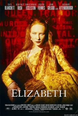20140507-elizabeth.jpg