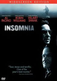 20140507-insomnia.jpg