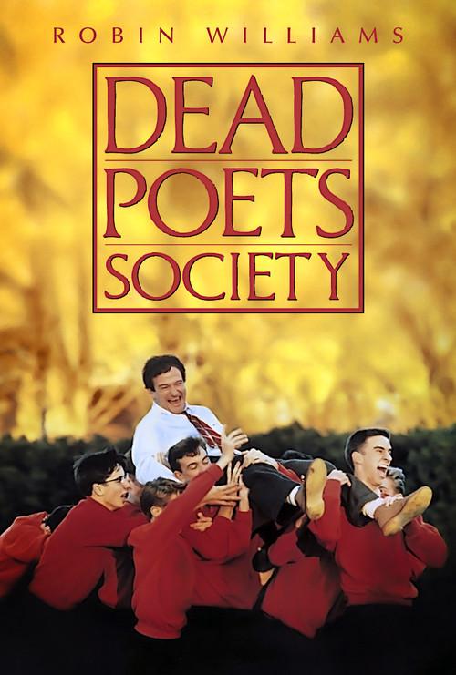 20140822-dead_poets_society_mid.jpg