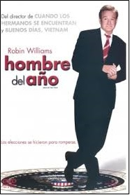 20140822-hombre_del_an-o.jpg