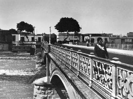 Resultado de imagen para puente trujillo rimac