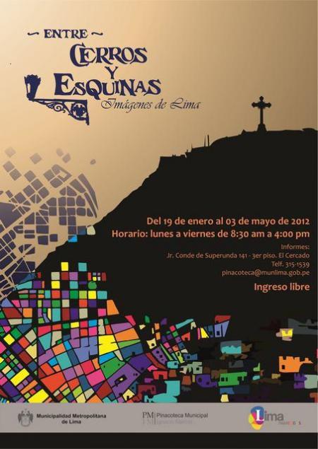 20120119-cerros.jpg