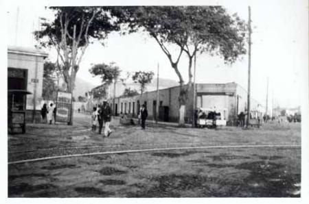 20120402-barrios1.jpg