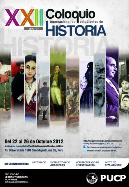 20121018-afiche_coloquio_xxii.jpg