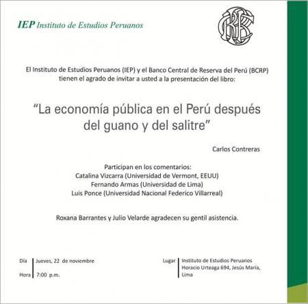 20121121-carlos.jpg