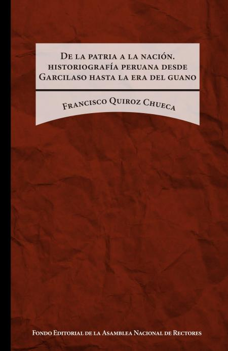 20121205-portada_quiroz.jpg