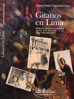 20130507-libro_gitanos_en_lima_web.jpg