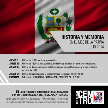 20140630-historia_y_memoria.jpg