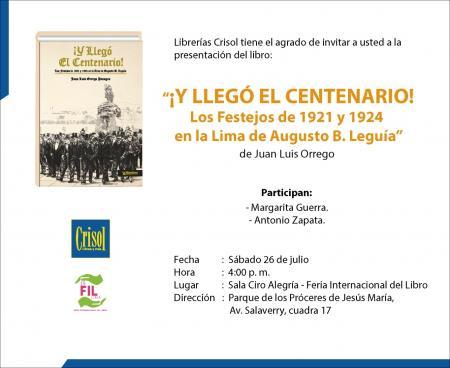 20140724-invitacion_centenario.jpg