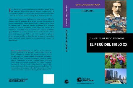20140716-libro_peru_siglo_xx.jpg