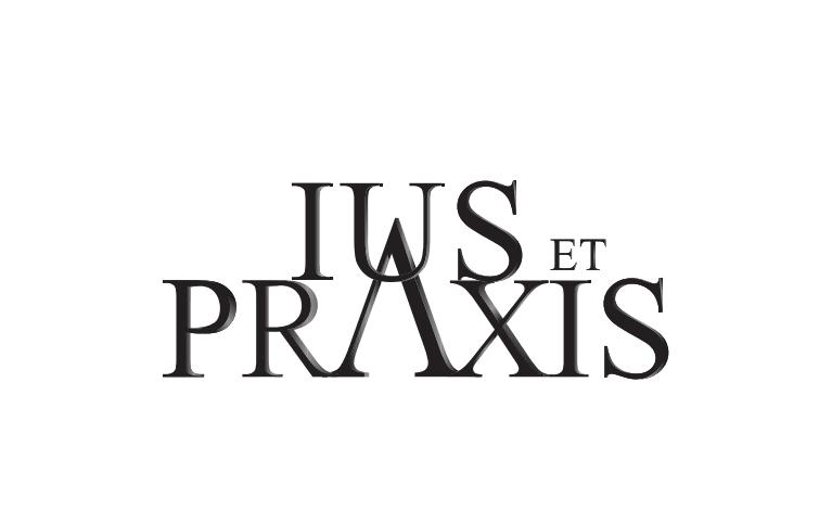 20150126-iusetpraxis.png