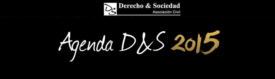 20150223-agenda_d-s_2015.jpg