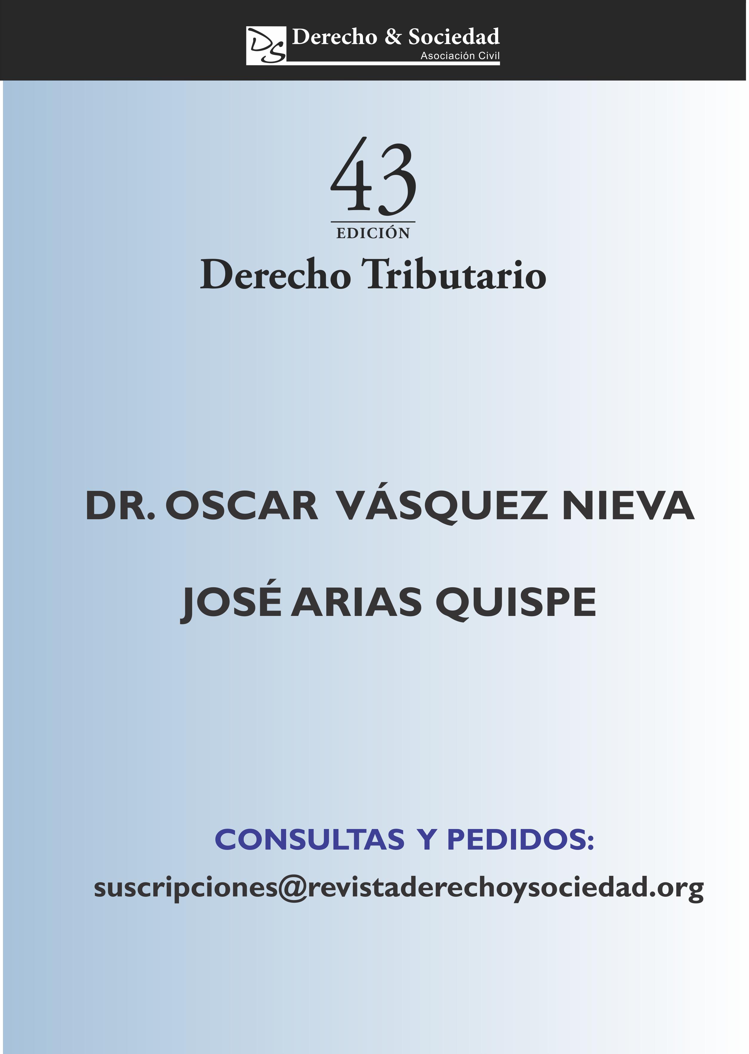 20150324-oscar_vasquez.png