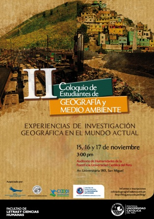 20101111-afiche-modificado.jpg