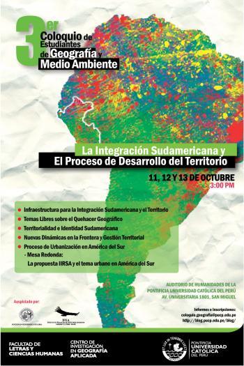 Afiche_coloquio.jpg