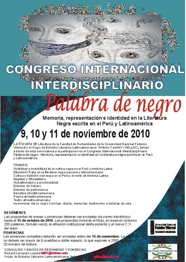 20100831-PALABRA_DE_NEGRO-1-.JPG
