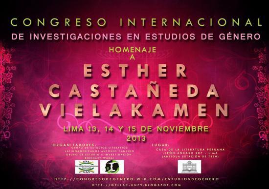 20131012-congreso.jpg