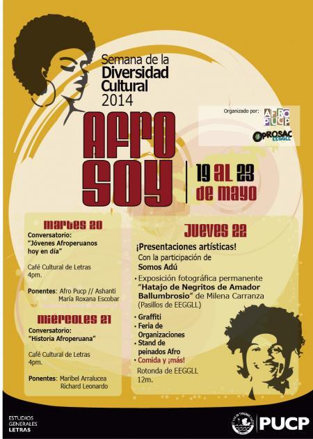 20140514-afiche_rgb_semana_de_la_diversidad_cultural.jpg