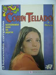 20140921-corin_tellado.jpg