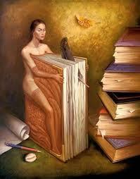 20110521-mujer-libro-dali.jpg
