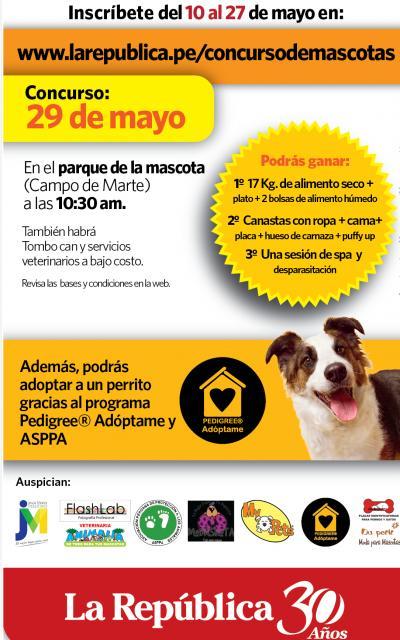 20110527-Promo - mascotas externo.png