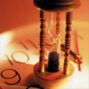20121119-prescipcion-por-creditos-salariales.jpg