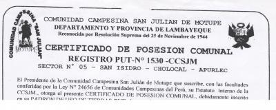 20110918-detalle de certificado de posesion comunal.jpg