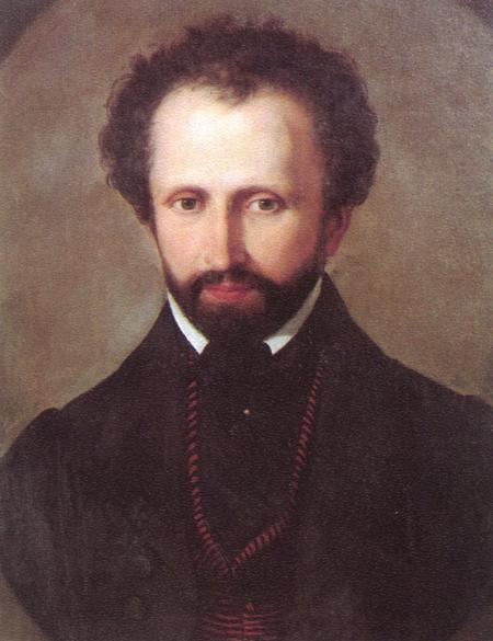 Bogdan Janski