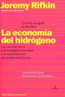 Economia del hidrogeno