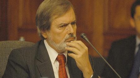 Dr. Daniel Saba