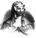 Santa Birgitta