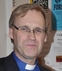 20100427-Olle Kristenson.jpg
