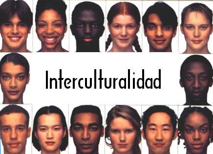 Teoría de la interculturalidad