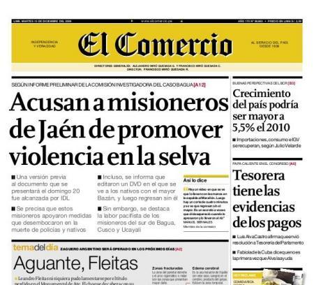 Misioneros Jaén