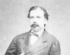 Manuel Prado y Lavalle