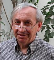 Dr.Jurgen Golte