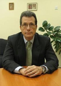 Josep Miro i Ardevol