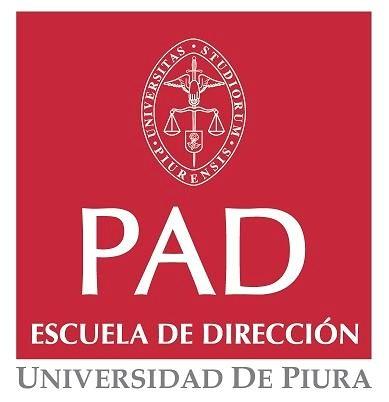 PAD Universidad de Piura